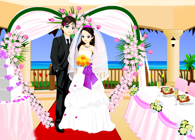 A Wedding Dress Up Game For Girl Expensive Wedding Dresses Online