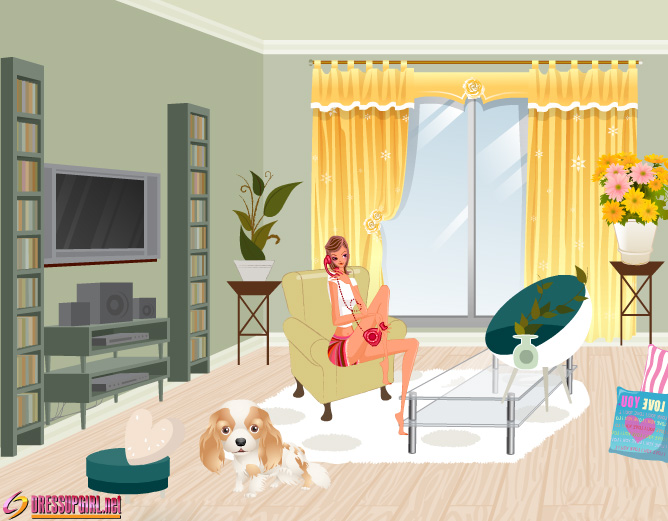 living room decor album image detail free online games for girls
