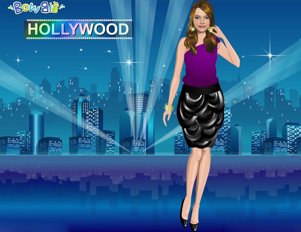Sue the Fashion Designer - Free online 89