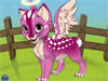 Kitten Maker: I love cat. It's so lovely and cute animal. I'm raising a cat at home and I love to make up for her. I found that in this funny game lots of good ideas to make my cat a new look. So a really good game :D