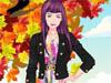 Cool Autumn Fashion