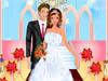 Wedding Dress up & Decor
