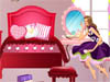 BarBie's Cute Room
