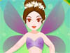 Fairy Dresses Design