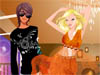 <a href='http://www.dressupgirl.net/dressup/2274/Dancing-Couple-Dress-Up.html' target='_blank'>Dancing</a> Club Girl: This girl loves dancing, so she joined a dancing club. Tonight, she's going to the club with her boyfriend. She wants to be very well-dressed to be more confident with her dancing steps. Could you please help her to choose the best outfit among these in her wardrobe?