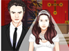 Twilight Wedding Makeover