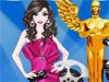 2010 Oscar Fashion