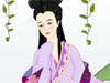 Japanese Kimono: The kimono is a Japanese traditional garment worn by Japanese women, men and children. They are very special and beautiful, also. The kimono has had a long history in Japan and the kimono has changed over time to reflect the society and culture of that period.