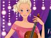 Girl Loves Music