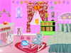 Princess Room Design