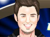 Lee DeWyze Idol Star