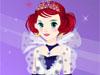 Glamorous BowBie Princess