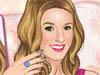 Alluring Make up
