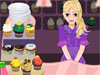Cupcakes Girl