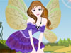 Morning Glory Fairy