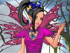Gothic Fairies: You are a fan of Gothic Fashion Style? You love fairy arts so much? Yeahhh, this game is completely designed for you. This is a great collection of dresses and other essentials to make a girl gothic look. Great game, is it?