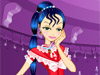 Teen Princess Dressup