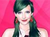 Kattie Cassidy Trendy