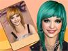 Taylor Momsen Make Up