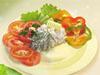 Salad Day