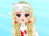 Lolita Dress up Girl: <a href='http://www.dressupgirl.net/index.php?q=lolita&x=12&y=10&params=search' target='_blank'>Lolita</a> is a fashion subculture that originated from Japan. This fashion is a desire on the part of young women to rebel against the constraints still put upon <a href='http://www.dressupgirl.net/dressup/676/Japanese-Girl-Dress-up.html' target='_blank'>Japanese</a> women. Now let's select perfect combination of clothes and accessories to create a nice Lolita look in different styles! Help her and enjoy!