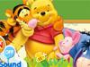 Pooh Brain Game