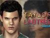 Taylor Lautner Style: Welcome to Taylor Lautner's fan. Taylor Lautner the Twilight and New Moon hunk managed to capture everyone's attention through his style and physical appearance. Now we are your ultimate and exclusive source for everything Taylor Lautner. Find out Taylor Lautner's makeup style as he makes a great source of inspiration when it comes to style.