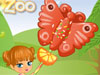 Fantastic Candy Zoo