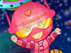 Baby Astronaut: Mommy has sent this baby out for an adventure in space! She is out to explore different planets and stars. She is on a mission to find the nearest planet with life. Help her find it! Maybe you will find some cute aliens on the way.
