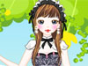 Garden Girl Dressup: This beautiful Girl loves her garden above everything. Find her nice gardening clothes and create a wonderful garden with lots of flowers. You can choose from lots of different kinds of gardens. When you are done, you can take a picture of your best creation.