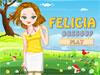 Felicia Girl