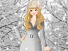 Early Snow Fashion: