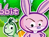 Rabbit and Tortoise Game