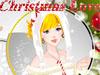 Christmas Love Game