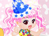 Christmas Doll Dress Up Game