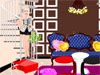 Lady Gaga Style Room Decor: Lady Gaga is an American famous singer.New Year's is coming and she wants to change the room`s style, because she would like to enter 2011 with a new designed room. She loves modern furniture, so she bought many items for her room. Can you help her achieve the best design? Enjoy this lovely game and have fun!