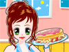 Your kids are crazy about Jam <a href='http://www.dressupgirl.net/dressup/1573/Happy-Pancake.html' target='_blank'>Pancakes</a> and they wish to eat these super yummy cakes in this beautiful day. You love your kids so much. Therefore you don't want to let them down. But you don't know how to make this tasty pancake. Don't worry so much. We're here and we can help you a hand. First, get a quick look at the <a href='http://www.dressupgirl.net/dressup/2321/Strawberry-Ice-Cream-Recipe.html' target='_blank'>recipe</a> list to have everything prepared for you. Then, pay attention to all the steps the beautiful chef is going to show you and make sure you do exactly as told. And be ready to taste this delicious <a href='http://www.dressupgirl.net/dressup/2491/Olive-Cake.html' target='_blank'> cake</a> with your children.