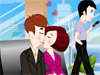 Office <a href=http://www.dressupgirl.net/group-game/Kissing-Games-813/1.html target='_blank'>Kissing</a> : Tom and Selena are collegues and they love each other so much. So they can't control their emotion. They always want to kiss in the office but their boss hates it so much. Therefore, they have to send their sweet kisses secretly. Be careful because if their boss knows that, she'll be very angry. Have fun with this game.