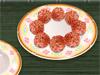 Delicious Swedish Meatballs