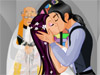 <a href='http://www.dressupgirl.net/dressup/433/Bride-Dress-Up.html' target='_blank'>Bride</a> And Groom: Miley and Nick are going to get married today. They are very happy and they want to look so great in their <a href='http://www.dressupgirl.net/category/Wedding-dress-up/1.html' target='_blank'>marriage</a>. Help them to choose perfect outfits, chic accessories… then <a href='http://www.dressupgirl.net/' target='_blank'> dress</a> them up. Let's help them stunning in this important day.