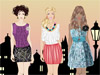 <a href='http://www.dressupgirl.net/index.php?q=party&x=0&y=0&params=search' target='_blank'>Party</a> Dress Up: Paris, Nicky and Miley are best friends forever. And they are very famous in the city. They are so beautiful, kind and smart. Besides this, their styles are really glamorous. Tonight, they are going to attend at a party. Help them <a href='http://www.dressupgirl.net/' target='_blank'>dress</a>  up and become the most pretty girls in this party because maybe tonight, they will have a chance to meet their mr.rights. Have fun.