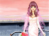 Gorgeous <a href='http://www.dressupgirl.net/dressup/433/Bride-Dress-Up.html' target='_blank'>Bride</a>: Stella is going to tie the knot with her lover. She wants to look beautiful in her <a href='http://www.dressupgirl.net/category/Wedding-dress-up/1.html' target='_blank'>marriage</a>. Help her dress up and make her become the most gorgeous bride in the world with a beautiful <a href='http://www.dressupgirl.net/dressup/115/Wedding-gowns.html' target='_blank'>wedding gown</a>, stunning accessories, cute shoes…. Have fun with this game.