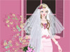 Chic <a href='http://www.dressupgirl.net/dressup/433/Bride-Dress-Up.html' target='_blank'>Bride</a>: This beautiful girl is going to get <a href='http://www.dressupgirl.net/category/Wedding-dress-up/1.html' target='_blank'>married</a> with a wonderful man. And she wants to look romantic in her dream wedding. Be her stylist, check out her wardrobe, choose a gorgeous <a href='http://www.dressupgirl.net/dressup/115/Wedding-gowns.html' target='_blank'>wedding gown</a>, chic bridal veil, amazing accessories, cute shoes and have fun.