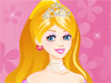 Makeover Princess