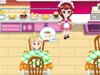 Bakery Service