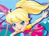 Polly <a href='http://www.dressupgirl.net/group-game/Hidden-Games-27/1.html' target='_blank'>Hidden</a> Game: Hi, girls, Polly has to find all hidden numbers and hidden heart. Can you help her a hand to finish this mission. I think she'll appreciate your help. Have fun.