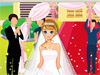 <a href='http://www.dressupgirl.net/dressup/433/Bride-Dress-Up.html target='_blank'>Bride</a> On The Carpet: Oh, I'm so happy because I'm going to get <a href='http://www.dressupgirl.net/category/Wedding-dress-up/1.html' target='_blank'>married</a> with my lover. I want to look perfect in my important day. Can you help me a hand, girls? Show your fashion talent and make me become the most beautiful bride on the carpet. Enjoy.