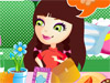 Search <a href='http://www.dressupgirl.net/dressup/2183/Colorful-Cookies.html' target='_blank'>Cookies</a>: Girls, Sheila is finding cookies. Wow, it's a really interesting mission. Join her and help her a hand, right? Have fun with this game.