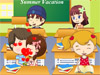 <a href='http://www.dressupgirl.net/group-game/Kissing-Games-813/1.html' target='_blank'>Kiss</a> In The Class: Mariah and Terry love each other so much and they always want to kiss when they have chance. Now, they are in the class. Help them kissing and have fun