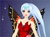 <a href='http://www.dressupgirl.net/index.php?q=butterfly&x=0&y=0&params=search' target='_blank'>Butterfly Fairy </a> Dress Up: She is a butterfly fairy. She is very beautiful and feminine. Help her dress up and show her beauty. Enjoy yourself.